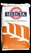 Mezcla-Tortilla-Trasera